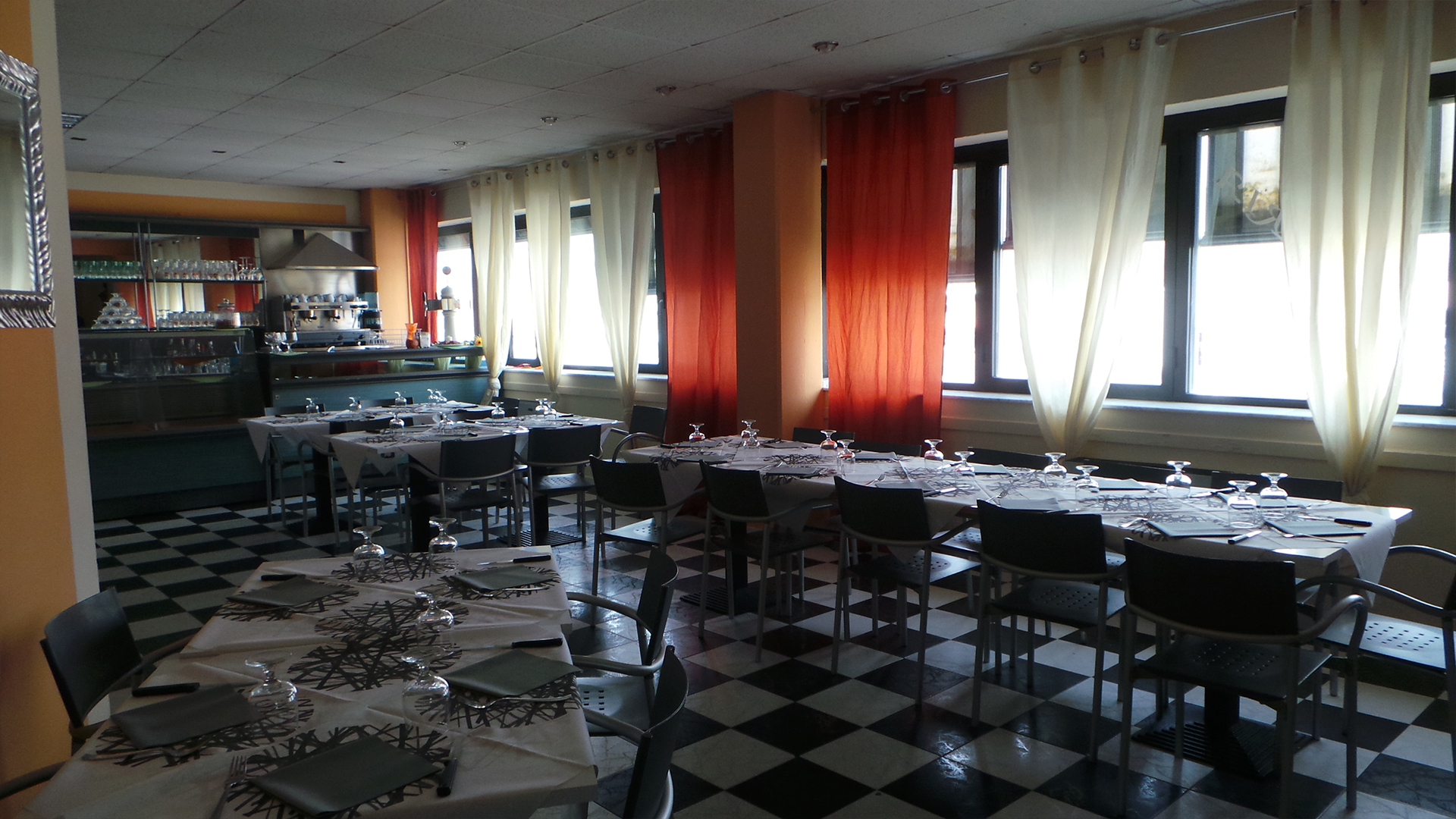 Bowling_ristorante.